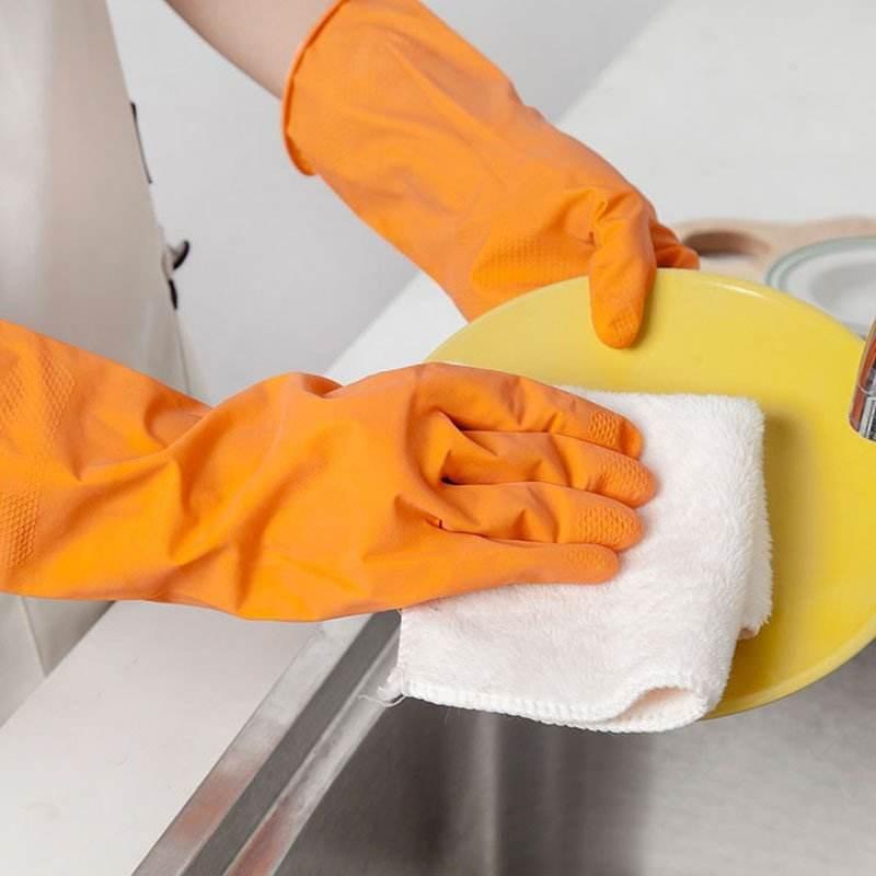 食堂承包食品安全检